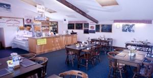 hay-loft-cafe-main-img
