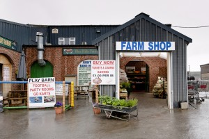 the-farm-shop-main-img